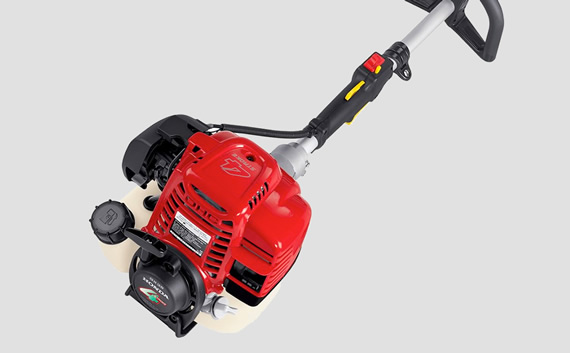 Great Sale Prices And Service On Honda Power Equipment In